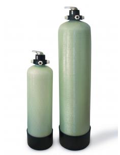 wasserfilter zur wasseraufbereitung und wasserreinigung quellklar wasserfilter. Black Bedroom Furniture Sets. Home Design Ideas