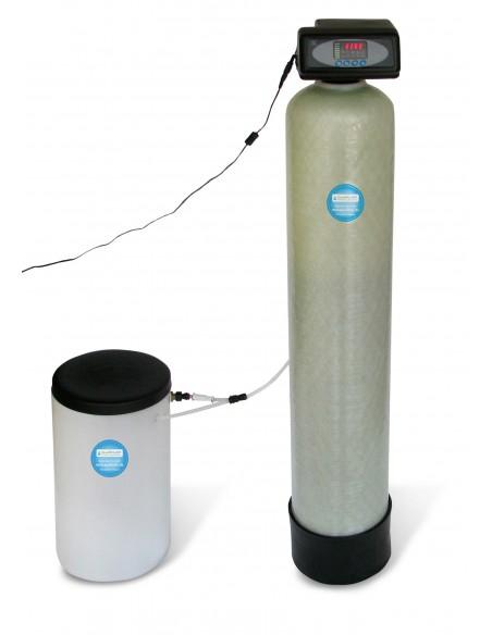 Weichwasseranlage Profiklar E