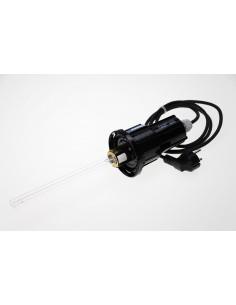 40W Ersatzlampe für UV-Desinfektionsfilter