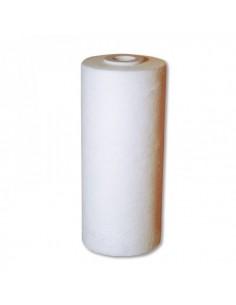 FE 55 Filterpatrone für Wasserfilter. Katalytische Wirkung gegen Eisen und Mangan im Wasser