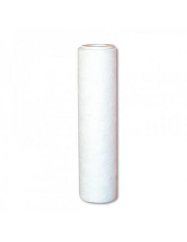 FE 50 Wasserfilter Patrone für katalytische Eisen- und Manganentfernung aus Wasser