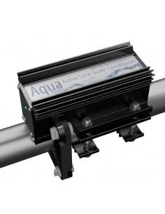 AquaKLEAR-A02 Elektronisches Kalkschutzgerät für 1-2 Familienhäuser bis 200 m²
