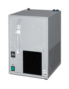 Cool Home Durchlaufkühler für Trinkwasser