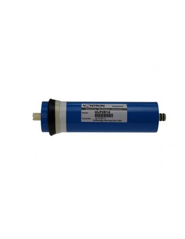 4. Filterstufe Osmose Membranfilter 760 LPT